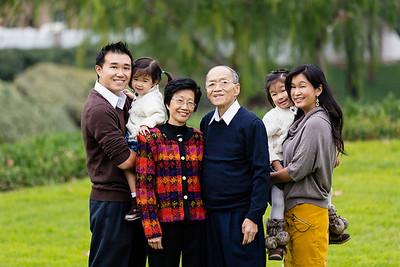 032-Yuen-Family-2014