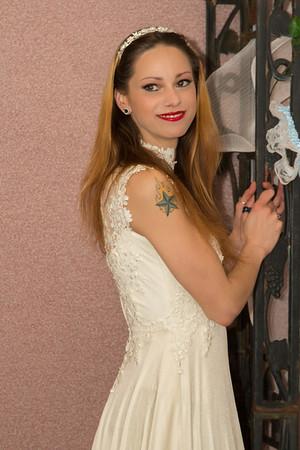 Jenny Mosco