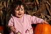 151022_Pumpkin_Patch_044