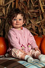 151022_Pumpkin_Patch_062