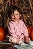 151022_Pumpkin_Patch_060
