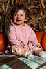 151022_Pumpkin_Patch_065