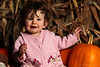 151022_Pumpkin_Patch_042
