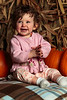 151022_Pumpkin_Patch_066