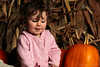 151022_Pumpkin_Patch_046