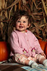 151022_Pumpkin_Patch_064