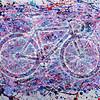 Pollock Citybike