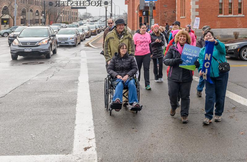 Rochester Women March Jan 2017-4787