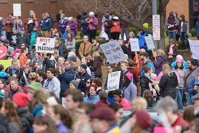 Rochester Women March Jan 2017-4979