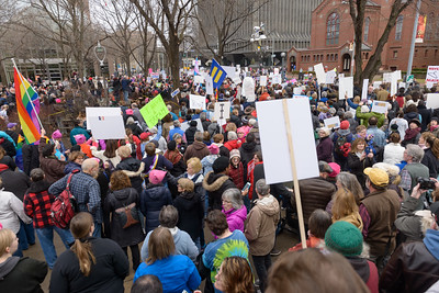 Rochester Women March Jan 2017-4807