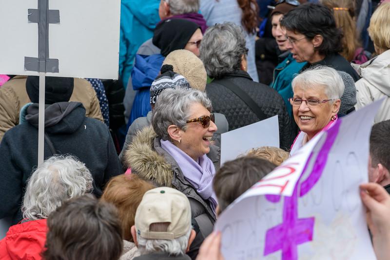 Rochester Women March Jan 2017-4870