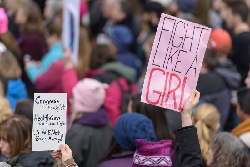 Rochester Women March Jan 2017-4980
