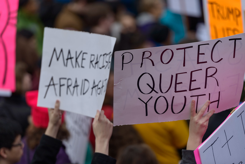 Rochester Women March Jan 2017-4983