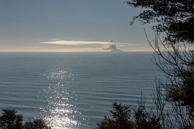 Whakaari White Island, Bay of Plenty, New Zealand