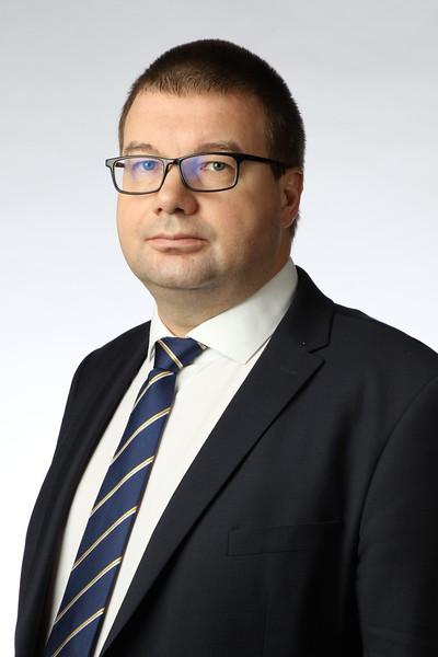 Alexey Yakovlev