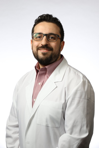 Mohamad Taha