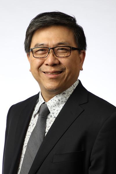 Francisco Chio, Jr
