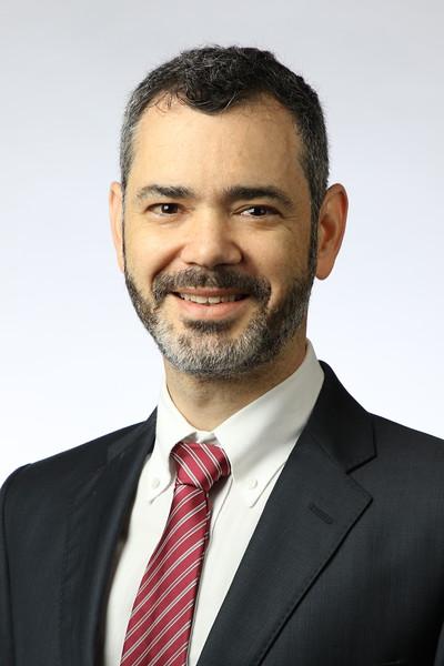 Fabio Dorfman