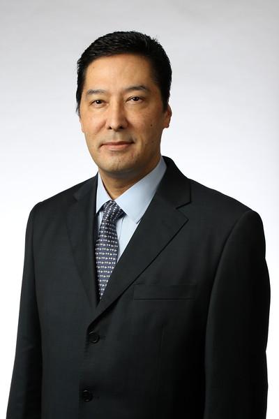 hector vergara takahashi