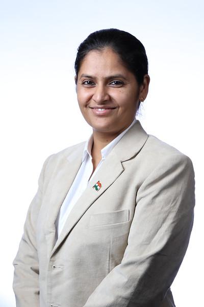 Dr.Sonal Tanwar