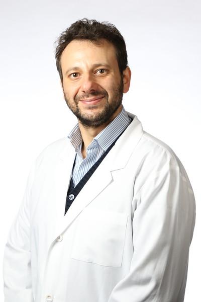 Luciano Sutera Sardo