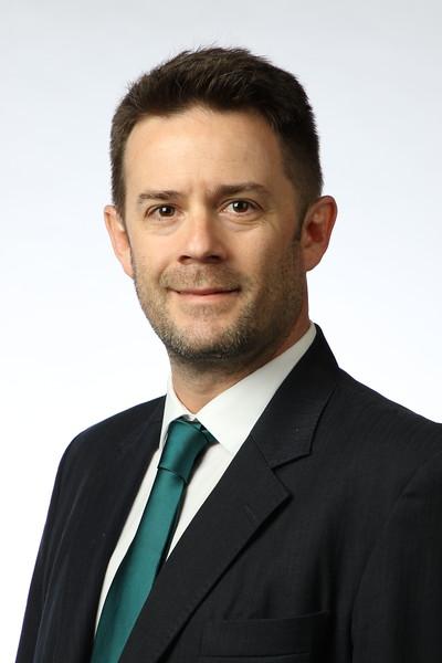 Sebastian Obregon