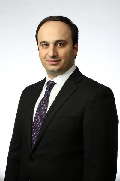 hassan alkhawam
