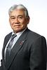 Jorge Benites Altuna