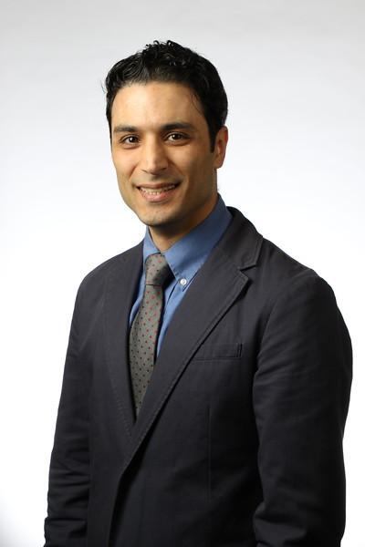 Sam Chitsaz