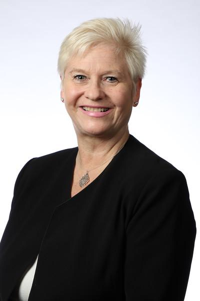 Laura Dietch