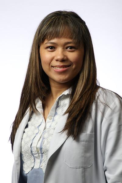 Cherry Lynn Maglangit