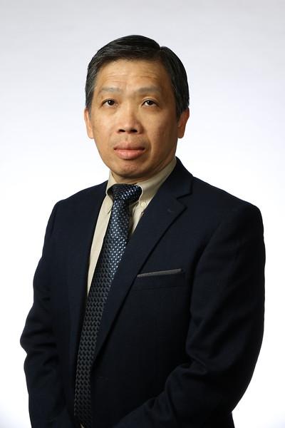 quek-wei yong