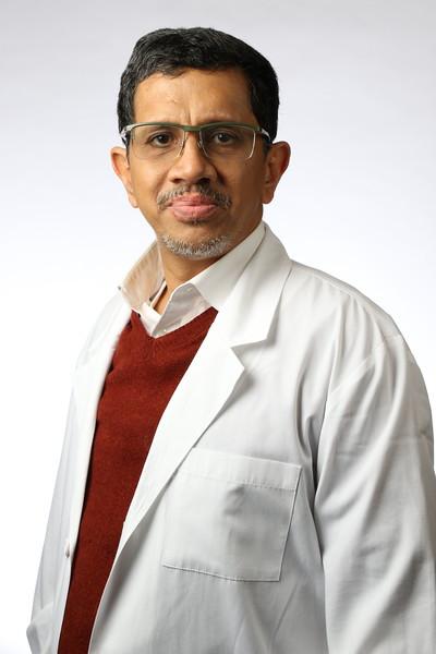 achmad fauzi Yahya