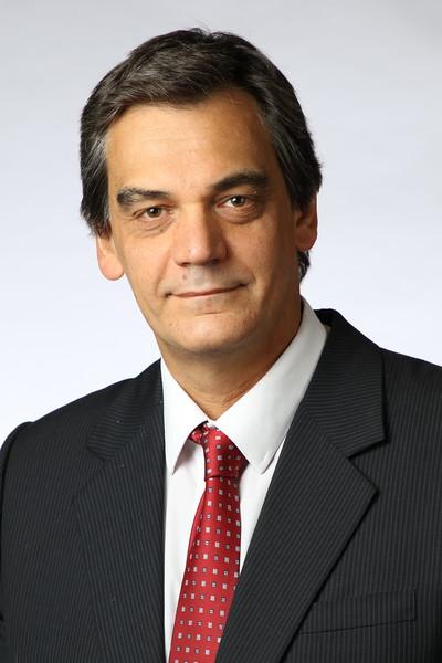 Alvaro Niggemeyer