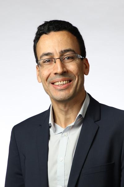 Walid Amara