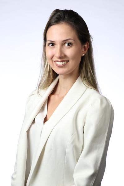 Ana Paula Perin Maia da Silva