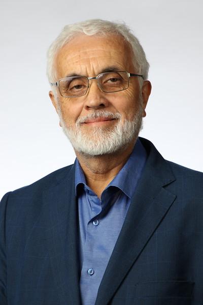 Fernando Florenzano