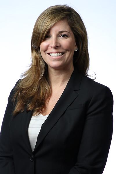Michelle Hupfer