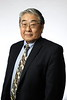 Dennis Miura, MD, PhD