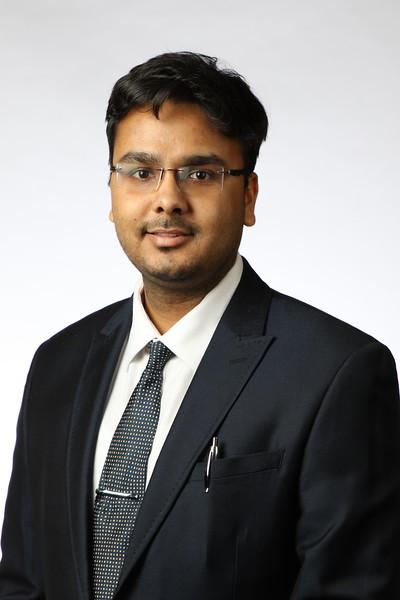 Sagar Ranka