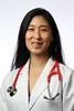 Joyce Oen-Hsiao