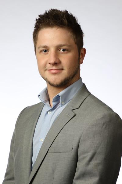 Ryan Mark