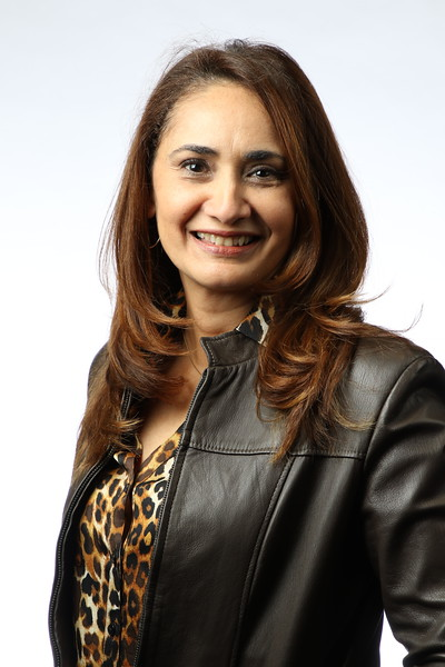 Lirieth Rivera