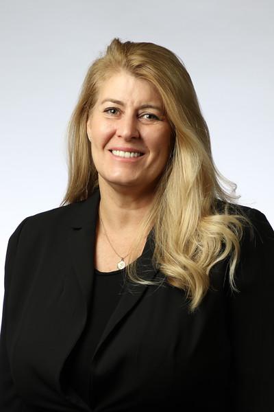 Suzanne Akullian