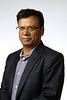 Sanjeeva Kumar Gupta