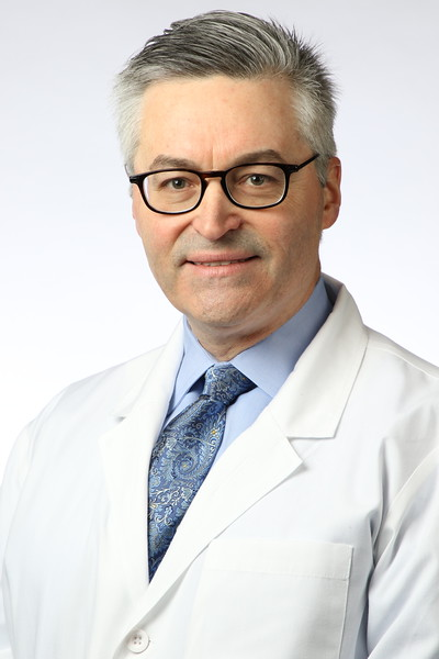 michael malkowski