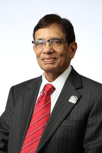Muttathil Ravindra Nathan