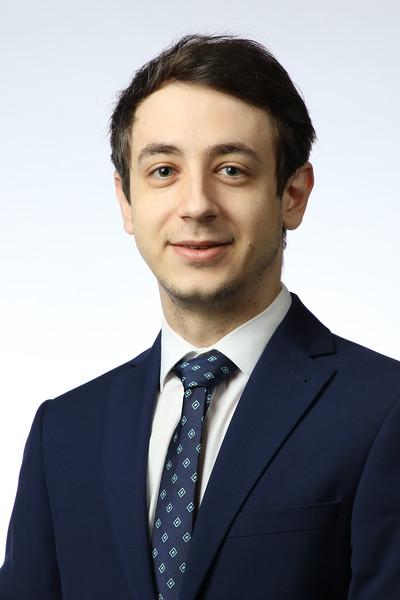 Alexandru Visan