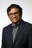 Bhaskaran Sreekumar