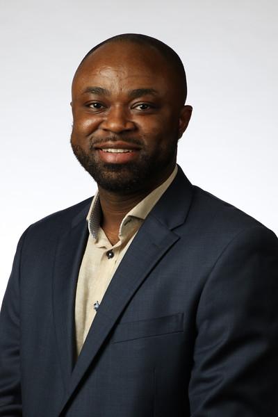 Daniel Antwi-Amoabeng